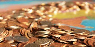 Cómo tramitar devolución impuestos