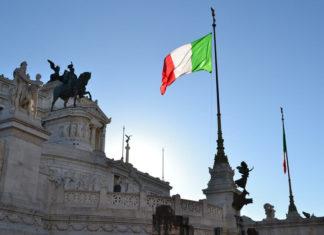 obtener partidas de nacimiento italiana