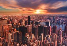 New York Lugares para visitar