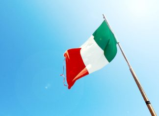 ciudadanía italia en buenos aires