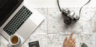 Ahorrar destino viaje
