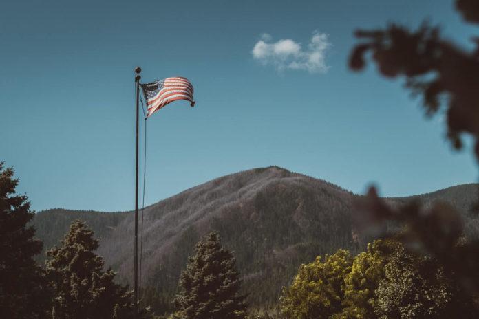 Renovación de VISA para Estados Unidos
