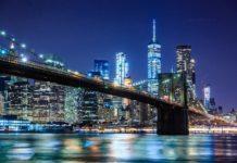 Viajar a USA con pasaporte europeo - ESTA