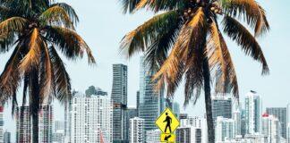 Cómo viajar a Miami para vacunarse: La guía completa.
